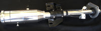 BILLET STEERING COLUMN FOR HOLDEN LJ TORANA & LJ GTR-XU1