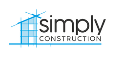 Simply Construction