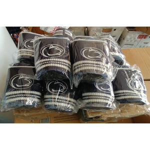 Penn State PSU Drink Koozies - Keep Your Drink Cold