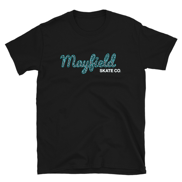 Mayfield EP Tee