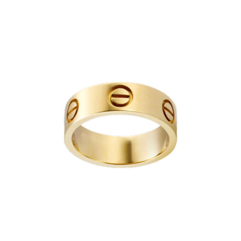 The Paris Ring®