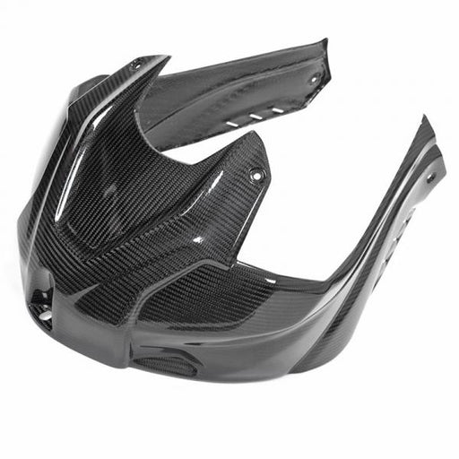 Airbox cover carbon, S 1000 RR 2019-