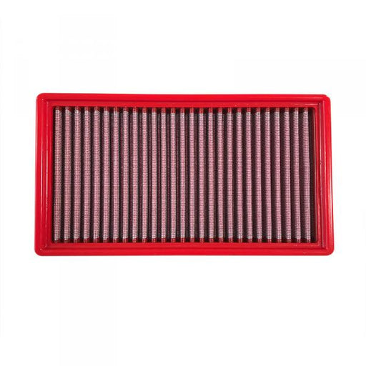 BMC Air filter Type D, S 1000 RR 2019-