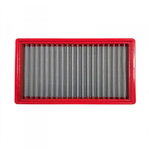 BMC Air filter Type E, S 1000 RR 2019-