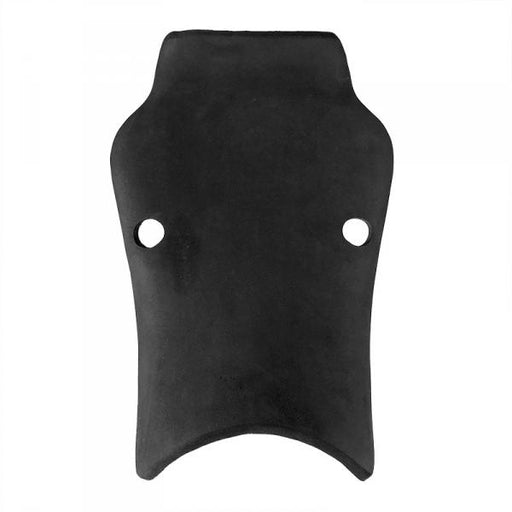Basic seat foam unit 10 mm avio, S 1000 RR 2019-
