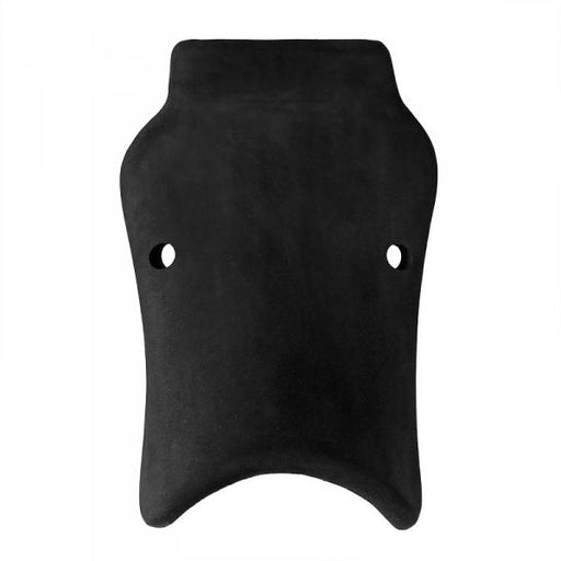 Basic seat foam unit 20 mm avio, S 1000 RR 2019-