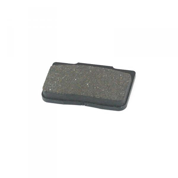 Brake pad Brembo Racing, rear
