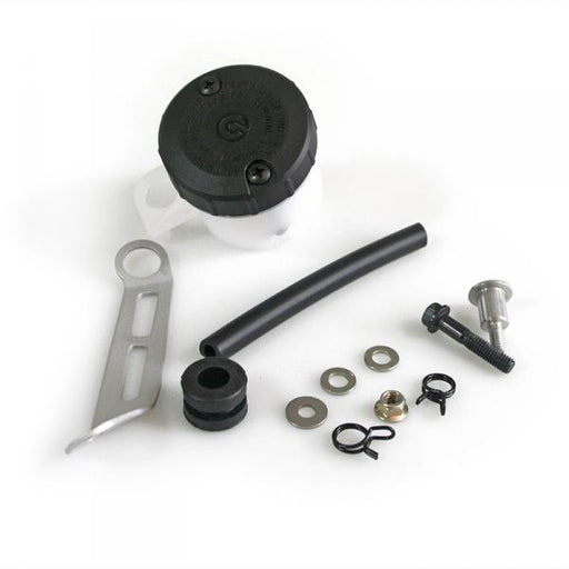 Brake reservoir kit for Brembo 19RCS