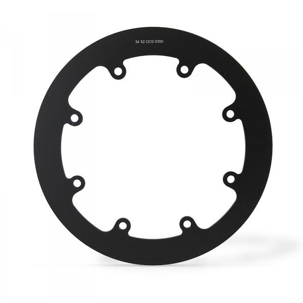 Spacer ring for sensor ring OZ wheel SBK, S 1000 RR 19-
