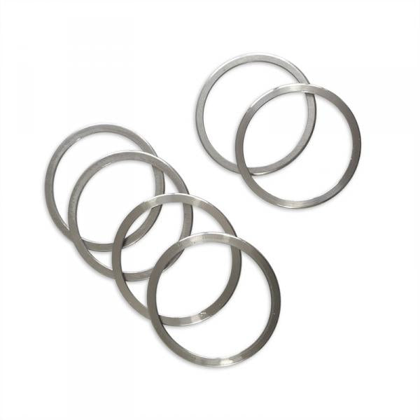 Distance washer kit gear shafts, S 1000 RR 2019-