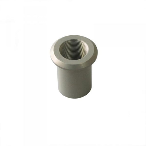 Threaded bushing for front shaft, Öhlins FGR/Bitubo RDH