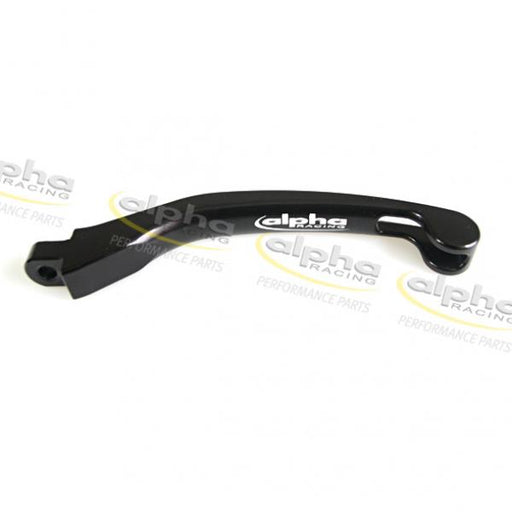 Clutch lever blade Racing short