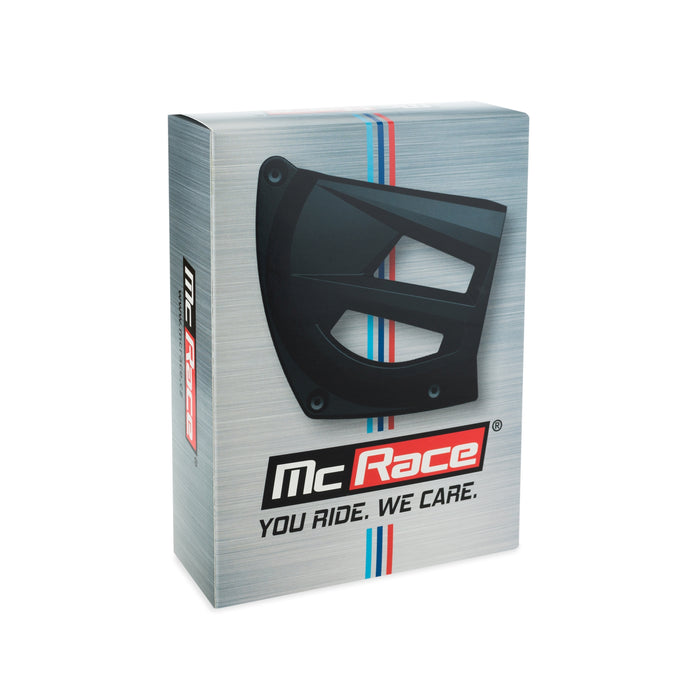 McRace® Protection CLUTCH COVER BMW S1000RR 2009-16
