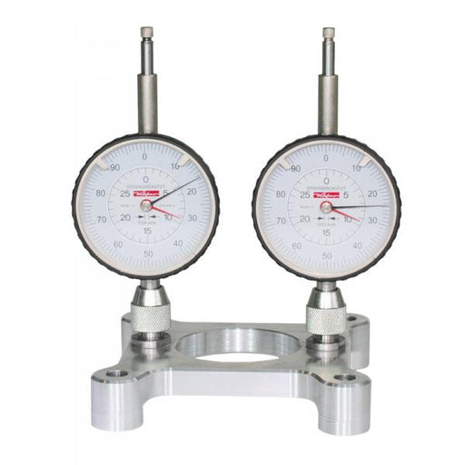 Piston height measurement tool