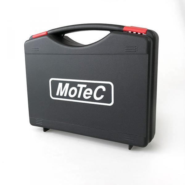 Motec C125 dashboard, S 1000 RR 2019-