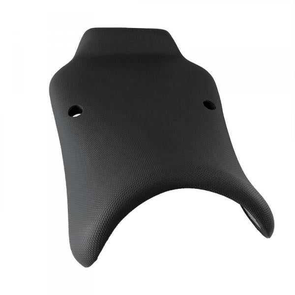 Std. seat foam unit 20 mm avio, S 1000 RR 2019-