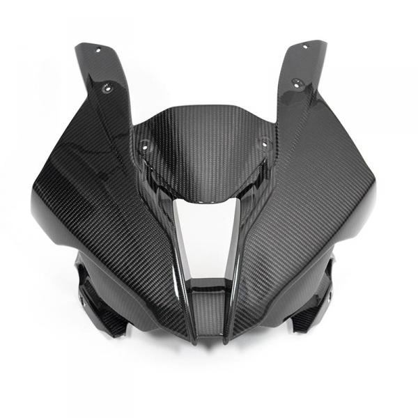 Fairing kit 4-piece carbon, S 1000 RR 2019-