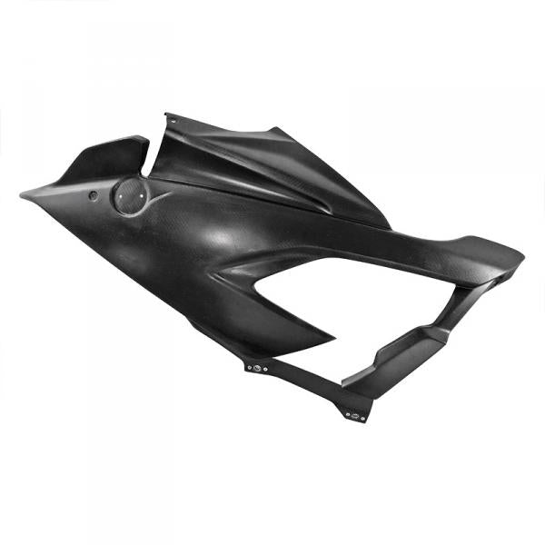 Fairing kit 4-piece fibreglass, S 1000 RR 2019-