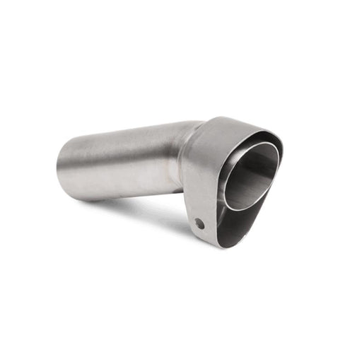 Akrapovic noise damper, S 1000 RR 2019- - Supported Team