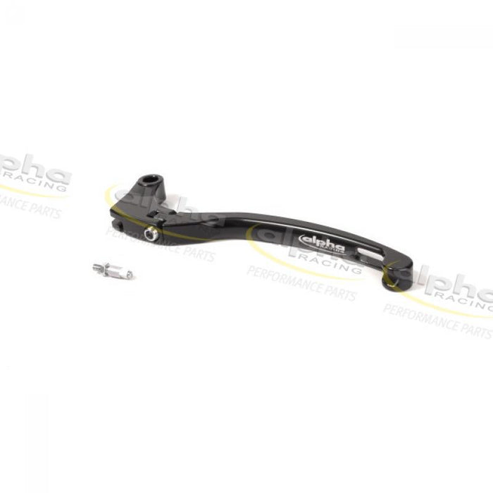 Clutch lever Racing long