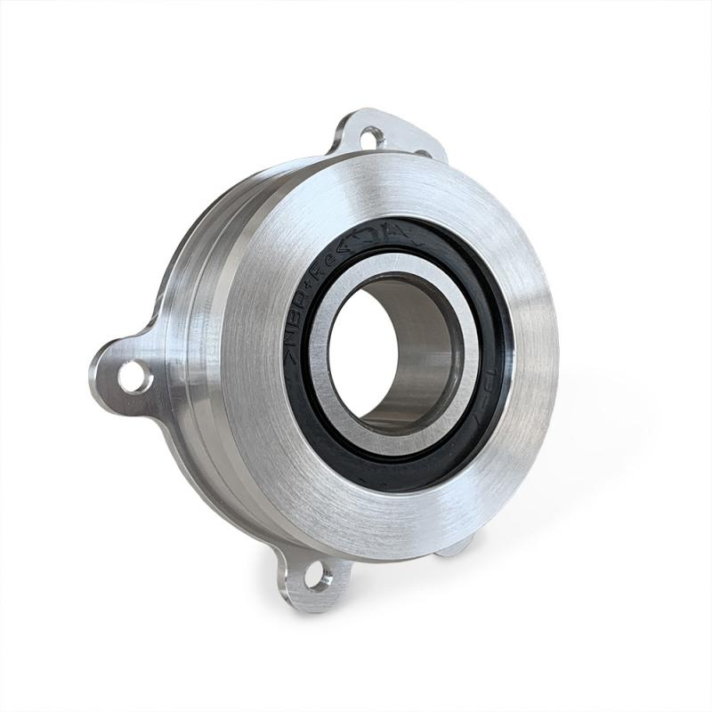 Drive shaft bearing, S 1000 RR 2019- - Supported Team