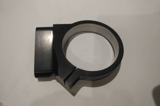 Thumb Brake Bracket - 50mm