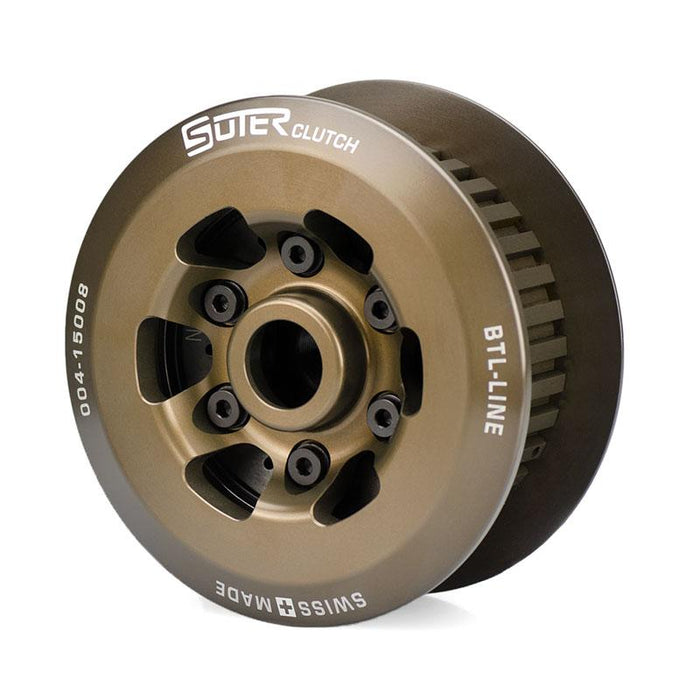 Slipper clutch racing, S 1000 RR 2019-