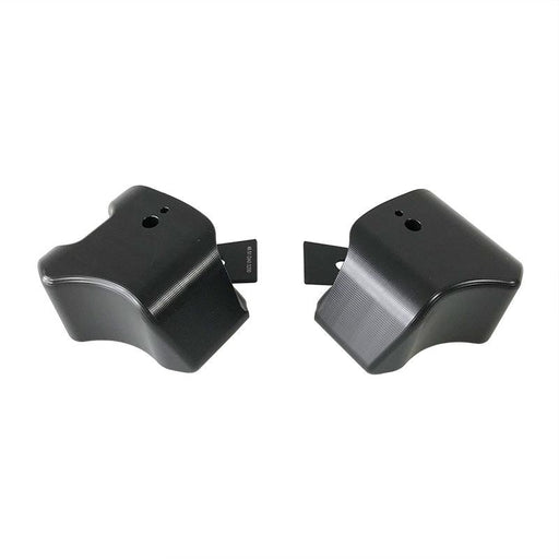 Steering stopper kit, S 1000 RR 2019-