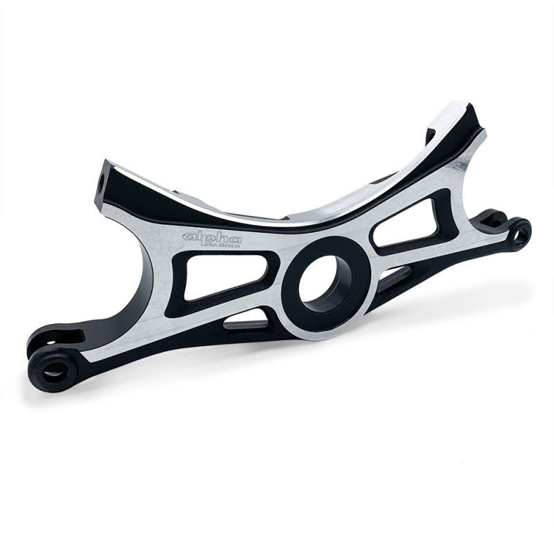 Upper triple clamp Track, S 1000 RR 2019-