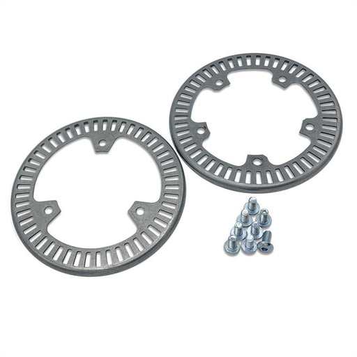 Wheel speed sensor ring kit, S 1000 RR 2019-