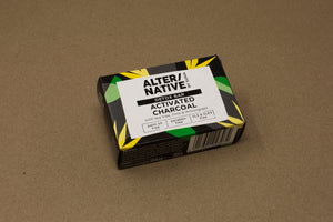 Alter / Native Soaps