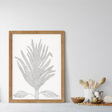 Load image into Gallery viewer, Amaranth Art Print