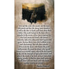 "Teddy Roosevelt ""Man in The Arena"" Quote Canvas Wall Art"
