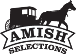 amishselections