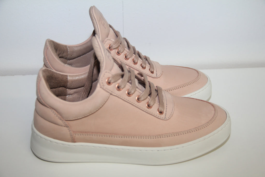 Filling Pieces Nude - 38