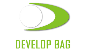 DEVELOP BAG CO.,LTD