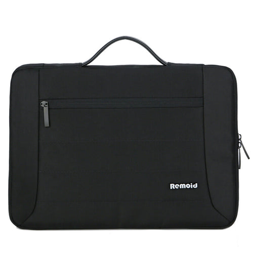 15 inch business men women hand laptop bag