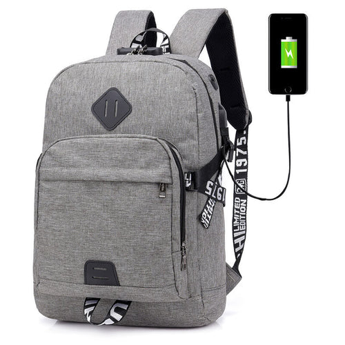 15inch business laptop backpack