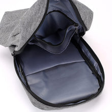 Load image into Gallery viewer, Factory Wholesale Low Price Custom Men Sling Bag