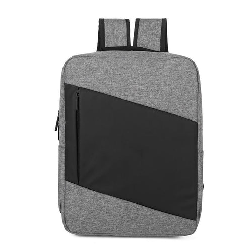 Business Computer Notebook Laptop Backpack