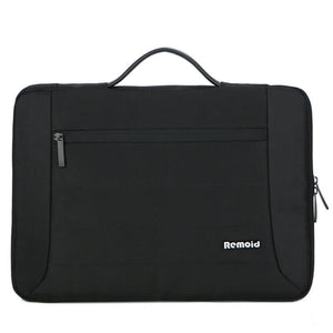 Lightweight Oxford Business Briefcase School Computer 15.6 Inch Laptop Backpack business Shoulder Laptop Bag for Unisex