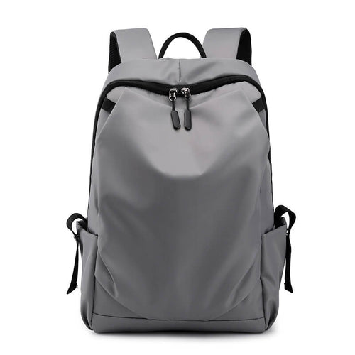 USB Travel Backpack Travel