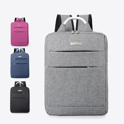 Business Computer bag Casual Travelling backpack