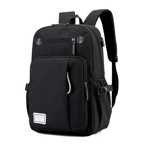 Travel Laptop Backpack with USB
