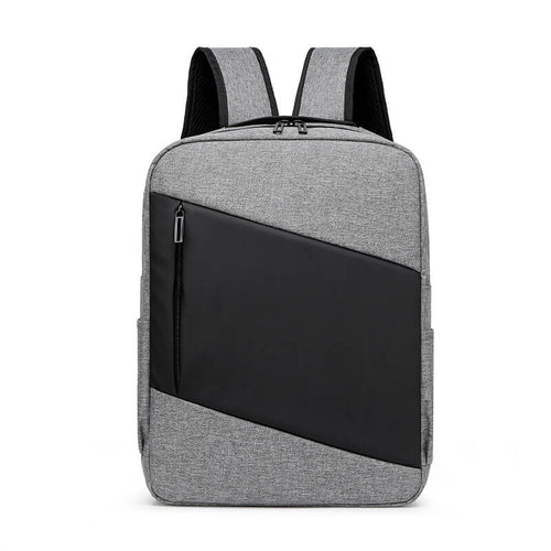 15.6 men laptop bags