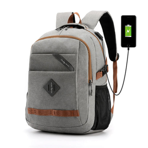 Outdoor waterproof backpacks