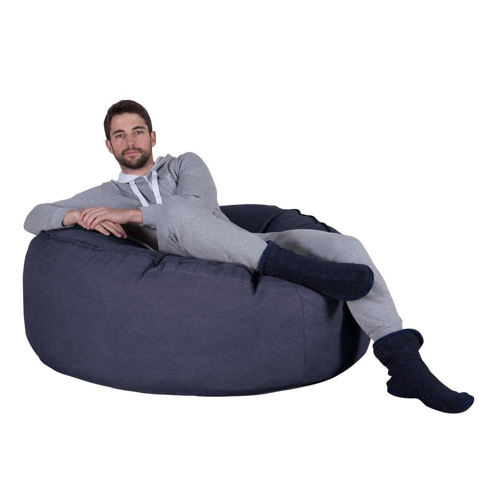 mammoth-bean-bag-sofa-stonewashed-denim-navy_4