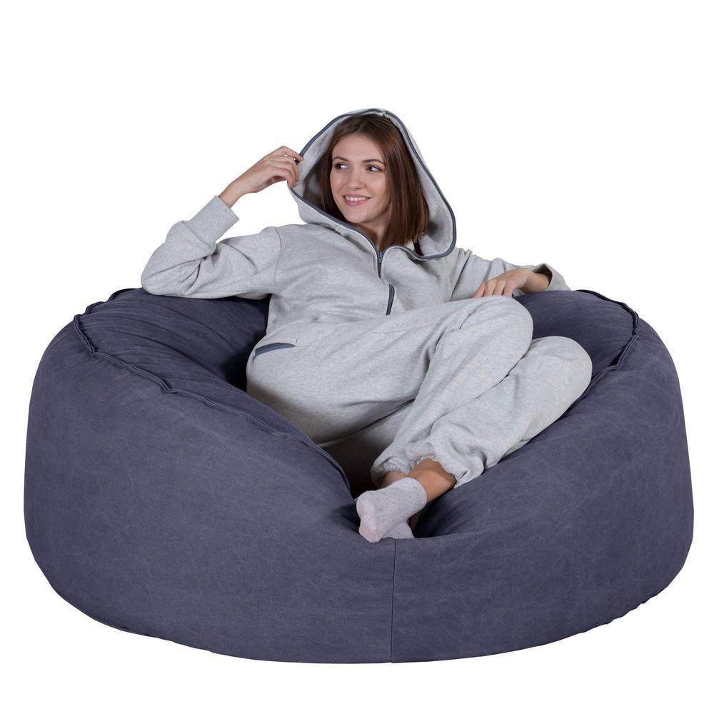 mammoth-bean-bag-sofa-stonewashed-denim-navy_1