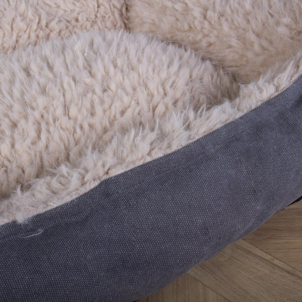 the-cat-bed-memory-foam-cat-bed-alpaca-denim-pewter_4