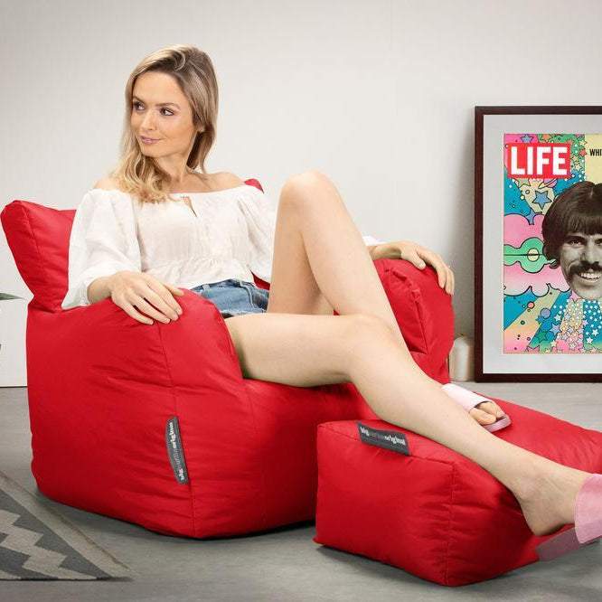 smartcanvas-bean-bag-armchair-red_2